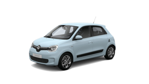 Renault Twingo Collection